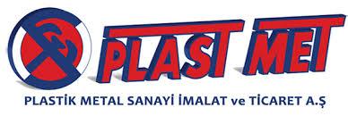 Plastmet
